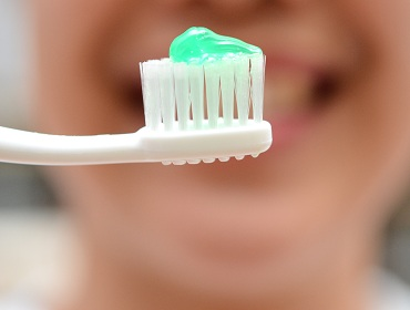 Why is oral hygiene so important ?